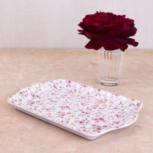Ditsy Floral Mini Tray