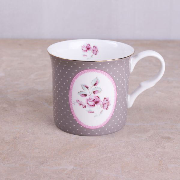 Ditsy Floral Mug Collection-850
