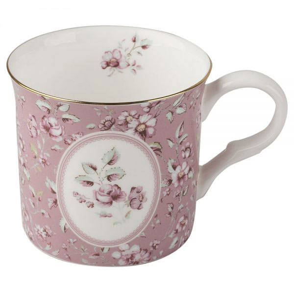 Ditsy Floral Mug Collection-1512