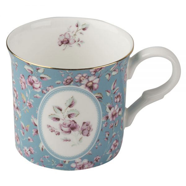 Ditsy Floral Mug Collection-1513