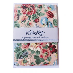 Katie Alice Greetings Cards