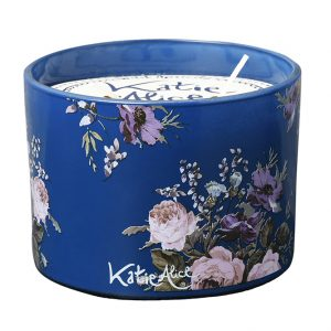 Wild Apricity 2 wick candle