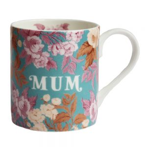 Product image of Roses for Mum mug