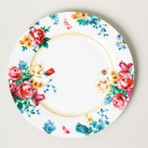 Bohemian Spirit Dinner Plate