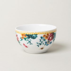 Bohemian Spirit Small Bowl