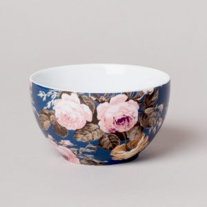 Wild Apricity Small Bowl